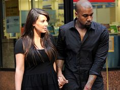 Snaps Up Royal Beds By Kim Kardashian