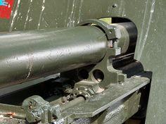 Cannon, Ww2, Guns, British, Weapons Guns, Revolvers, Weapons, Rifles, Firearms