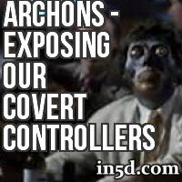 It is time to expose the covert controllers of mankind. I assure you this is not speculation, a hoax, or simply the figment of peoples imagination.