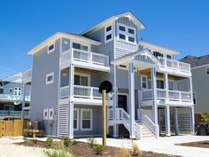 House vacation rental in Corolla from VRBO.com