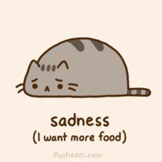 SOOOO sad