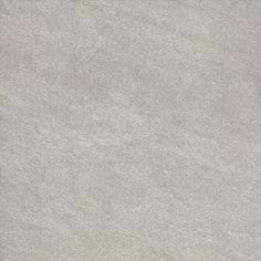 URBATEK. Cerámica todo masa en gres porcelánico técnico: URBATEK Collection > Strato Collection > Grey
