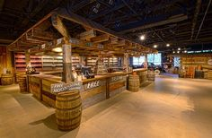 Top Shops in Gatlinburg With Free Samples:  Planning your trip to Gatlinburg, but not sure yet where you're going to eat? We've compiled a list of great shops in Gatlinburg that offer free samples to help you decide. Try one, or try them all. You won't be disappointed! - Follow the link to read more about these Gatlinburg shops!
