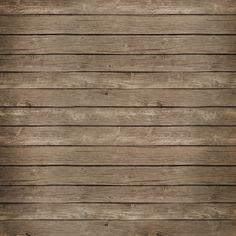 Wood Planks Planks And Texture On Pinterest