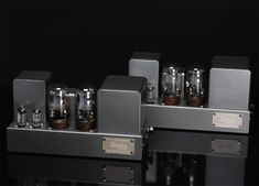 Quad II Power & 22 Pre amps         http://shop.ebay.co.uk/audio_grail/m.html?_nkw=&_armrs=1&_from=&_ipg=25