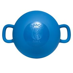 Kamagon 14 Core Stability Ball - Blue