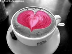 Download Love Wallpaper #9647 | 3D & Digital Art Wallpapers