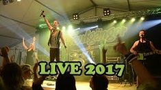 aufgeiger 2018 - YouTube Content, Videos, Youtube, Tent Camping, Music, Video Clip, Youtube Movies