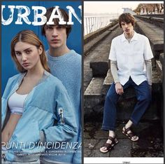 #guglielmocapone #fashion #menswear #fashioneditorial #springsummer2015