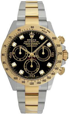 Rolex Oyster Perpetual Cosmograph Daytona 116523 Rolex Oyster Perpetual, Oyster Perpetual Cosmograph Daytona, Rolex Cosmograph Daytona, Rolex Daytona, Rolex Submariner, Luxury Watches, Rolex Watches, Watches For Men, Diamond Watches