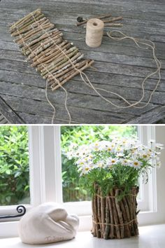 DIY tutorials on wedding centerpieces | Wedding Guide Asia - Find your wedding photographer, wedding planner, gowns and more!