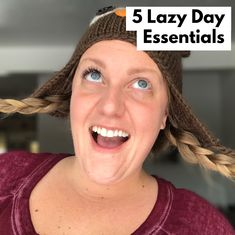 5 Lady Girl Beauty Tips. Look put together without the fuss! Beauty For Busy Moms. Beauty Tutorial. Makeup for busy moms. Best Mascara.  Photo by Nicole Brawley on Facebook