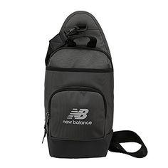 (ニューバランス) New Balance BASIC SLING BAG デフォルトの スリング バッグ MJ1... https://www.amazon.co.jp/dp/B01LCODMBG/ref=cm_sw_r_pi_dp_x_lJD8xbW39BQQD
