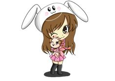 dolls-kawaii-cute--girl-capricho-templates-photoscape-ilustrações-cabeçalho--lomo-lomografia-coloridas--tumblr-post-ilustração-postagem+eua+styles+thataschultz004.png (900×636)