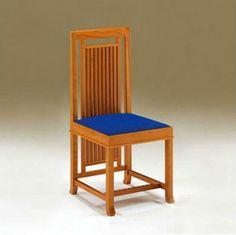 Frank Lloyd Wright Design Elements | Frank Lloyd Wright designer