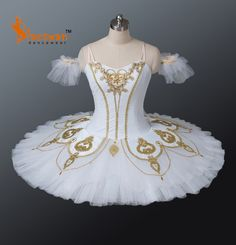 Professional Ballet Tutu White BT674 Fairy of Tenderness Adult Costume Tutu Professional Ballet Tutu Women Professional Tutu Kid-in Ballet from Novelty & Special Use on Aliexpress.com | Alibaba Group