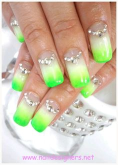 Die 543 Besten Bilder Von Nageldesign Bilder By World Nails Nailart