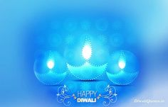 On this beautiful occasion of Deepawali 2018 get Diwali wallpaper images. We have compiled Diwali wallpaper images animated live Happy Diwali Wallpapers, Live Wallpapers, 3d Wallpaper, Neon Signs, Animation, 3d Desktop Wallpaper, Animation Movies, Motion Design