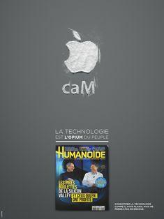 dans-ta-pub-humanoide-print-publicité-affiche-technologie-web-drogue-addiction-digital-5