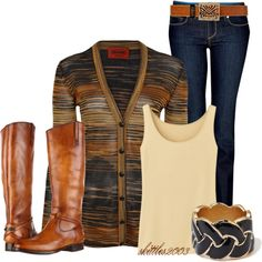 Untitled #239, created by skittles2003 on Polyvore