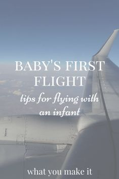 Help!! I need help writing a descriptive essay on my first airplane ride?