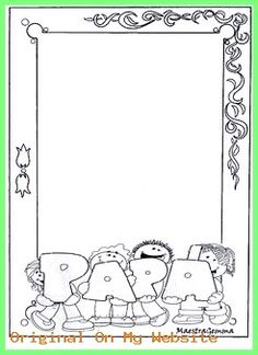 Vater malen Vater malen The post Vater malen appeared first on Cadeau ideeën. Crafts To Make, Crafts For Kids, Cadeau Parents, Kindergarten Portfolio, Dad Day, Fathers Day Crafts, Mother And Father, Colouring Pages, Kids And Parenting