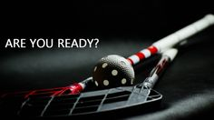 Floorball League