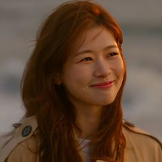 heoldramaicons — please, like or reblog if you save/use Playful Kiss, Jung So Min, Young Actresses, Dramas, All About Time, Korea, Beautiful, Drama