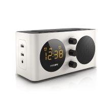 Philips klockradio