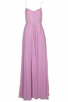 **Social Maxi Dress by Religion - New In This Week - New In