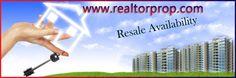 click here for resale properties in delhi ncr. Resale properties in Delhi NCR Region, Resale Residential Properties.