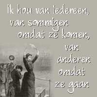 komische spreuken gezegden 197 beste afbeeldingen van Spreuken   Dutch quotes, Lyrics en  komische spreuken gezegden