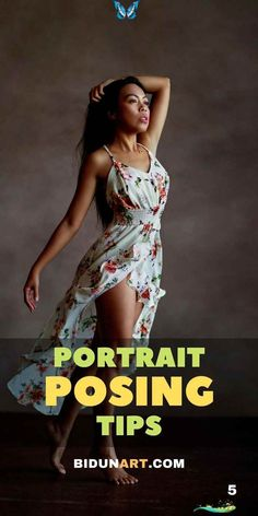 Female portrait photoshoot posing ideas. | Women outfits and styling  <br> Portrait Photography Tips, Photography Articles, Portrait Poses, Glamour Photography, Female Portrait, Photography Women, Learn Photography, Hair Photography, Portrait Ideas