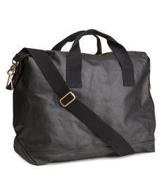 0e0cdd95ed 83 Best Bags images