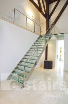 Best 1000 Images About Steel Frame Stairs On Pinterest 400 x 300