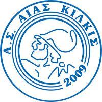 ΓΝΩΜΗ ΚΙΛΚΙΣ ΠΑΙΟΝΙΑΣ: Προκήρυξη Αγώνων Στίβου Kid's Athletic Α.Σ. ΑΙΑΣ Κ...
