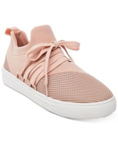 8870a148964 STEVE MADDEN Steve Madden Women S Lancer Athletic Sneakers.  stevemadden   shoes   all women