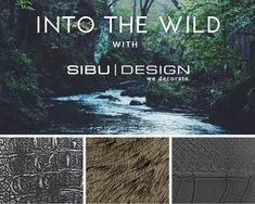 Take a walk on the wild side with SIBU Design's exotic sheets. And there's an array of options to incorporate this trend into your décor space. Design Lab, My Design, Marble Sheets, Sibu, Design Products, Office Decor, Austria, Exotic, Interior Decorating