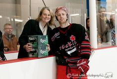 The Streatham Redskins are one of the oldest British ice hockey teams still operating. They began in 1932 as Streatham and became Streatham Redskins in Ice Hockey Teams, Christmas Sweaters, London, Christmas Jumper Dress, London England, Tacky Sweater