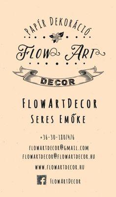 Flow Art Decor – Honlap vállalkozásodnak Flow Arts, Web Design, Graphic Design, Art Decor, Design Web, Website Designs, Visual Communication, Site Design