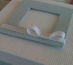 batizado Atelier Furlanetto - caixas - arte - design