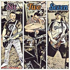 SixTwoSeven at Clone A Poluza Audition Show 2017 #SixTwoSeven #SIXTWOSEVEN #Six_Two_Seven #6ix2wo7even #sixtwoseven #Rock #SeattleBands #DubSevenRecords #SeattleRock #Rock #SeattleLife #Seattle #GregBilderback #illfunk #Illfunk #ILLFUNK #gregbilderback #MattBilderback #themachine #THEMACHINE #The_Machine #mattbilderback #Mike_Knapp #mikeknapp #michaelknapp #MIKE_KNAPP #MIKEKNAPP #MKUltra #MKULTRA #mkultra #michaelknapp #knappster #theknappster #TheKnappster #Knappster #MKUltra