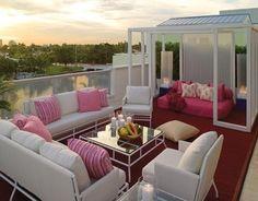 #patio decor