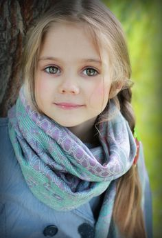 Beautiful little princess Beautiful Little Girls, Beautiful Children, Beautiful Eyes, Beautiful Babies, Beautiful People, Pretty Eyes, Cute Kids, Cute Babies, Kind Photo