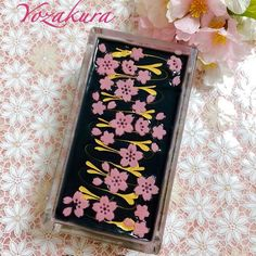 #handmadesoap #soap #savon #石けん #桜 #Sakura #さくら
