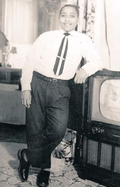 Today, July 25, 2017, #EmmettTill would have been 76.  His death, a reminder of the sociopathic, vile nature of racism and hate, is still fuel for the work.