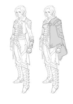 post timeskip Baroness of the Third House of Whitestone and Grand Mistress of the Grey Hunt Lady Vex'ahlia with her new enchanted Vorugal armor with the cape of the grey hunt.