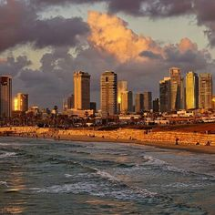 21 Israel Travel Tips: What to Know Before You Go!) 21 Israel Travel Tips: What to Know Before You Go! Last updated on March 2019 at pmIf you're planning a trip to the Holy Land, y Tel Aviv, Sitges, Packing Tips For Travel, Travel Guide, Travel Ideas, Holiday Destinations, Travel Destinations, Air Europa, Las Vegas