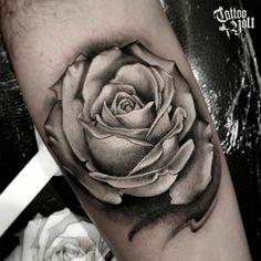 Tattoo feita pelo @junior_tattooyou  Para consultas e agendamentos: Rua Tabapuã, 1443 - Itaim - SP #classictattooyou #eletricink #inklife #newtattooyou #tattoo #tattooart #tattoolifestyle #tattooyou #tattooyoubrasil #tattooyouusa #tatuagem #tatuaje
