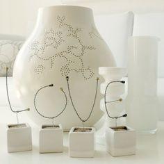 Love wire art